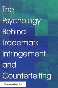 Psychology Behind Trademark Infringement And Counterfeiting