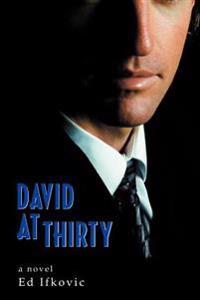 David at Thirty