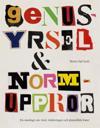 Genusyrsel & normuppror