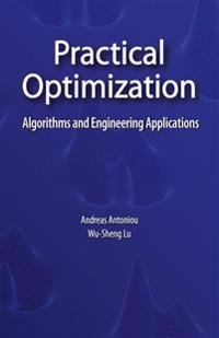 Practical Optimization