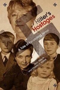Hitler's Hostages
