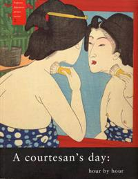 A Courtesan's Day