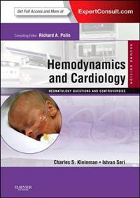 Hemodynamics and Cardiology