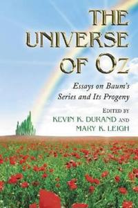 The Universe of Oz