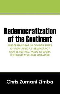 Redemocratization of the Continent