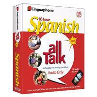Linguaphone Spanish AllTalk