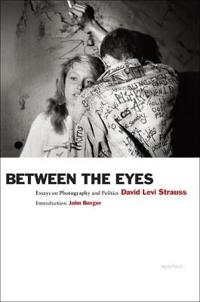 Between the Eyes