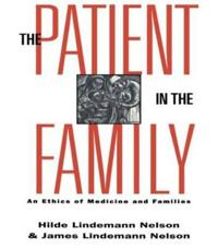 The Patient in the Family