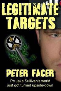 Legitimate Targets