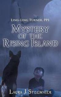 Ling-Ling Turner, Ppi