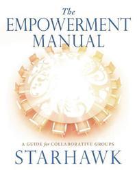 The Empowerment Manual