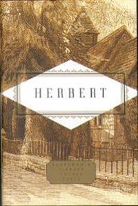 Herbert Poems