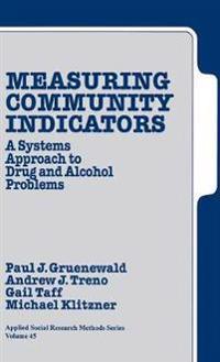 Measuring Community Indicators