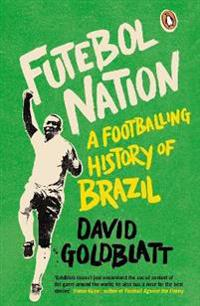Futebol Nation