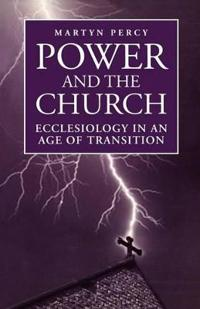 Power and the Church