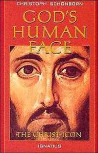 God's Human Face