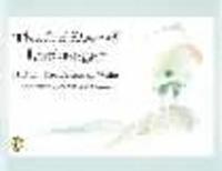 Old Man of Lochnagar