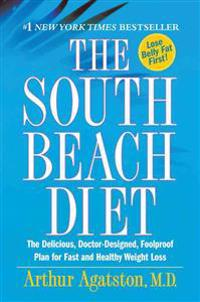 the 21day belly fix the doctordesigned diet plan for a clean gut and a slimmer waist