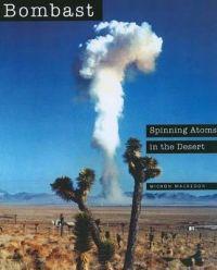 Bombast Spinning