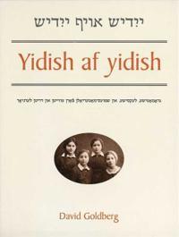 Yidish Af Yidish