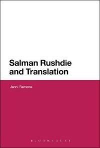 Salman Rushdie and Translation