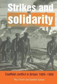 Strikes and Solidarity
