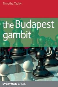 The Budapest Gambit