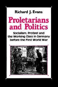 Proletarians and Politics