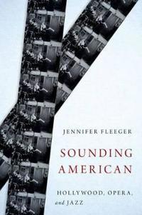 Sounding American