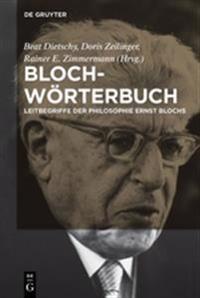 Bloch-Woerterbuch
