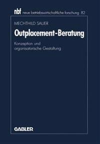 Outplacement-Beratung