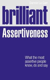 Brilliant Assertiveness