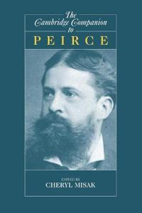 Cambridge Companion to Peirce