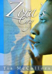 Zora's Cry
