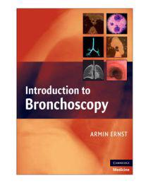 Introduction to Bronchoscopy
