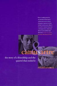 Camus & Sartre