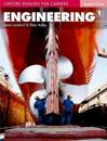 Oxford english for careers: engineering 1: students book