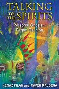Talking to the Spirits