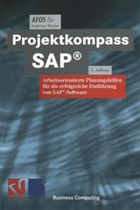 Projektkompass Sap