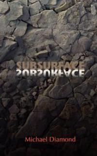 Subsurface