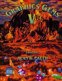 Graphics Gems V