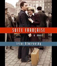 Suite Franaaise
