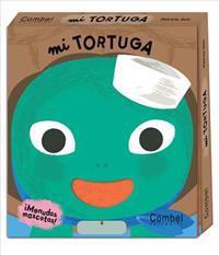 Mi Tortuga