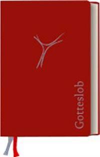 Gotteslob. Katholisches Gebet- und Gesangbuch, Ausgabe Bistum Münster