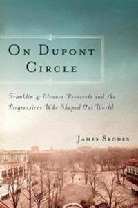 On Dupont Circle