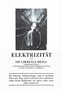 Elektrizit t