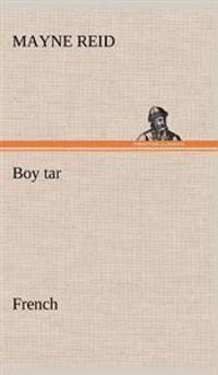 Boy Tar. French