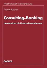 Consulting-Banking