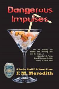 Dangerous Impulses
