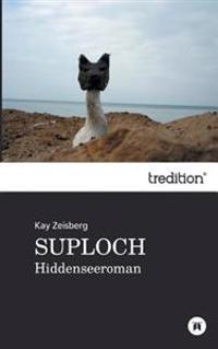 Suploch